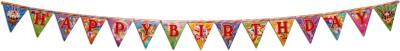 Shop A Party Birthday Design 4 Banner