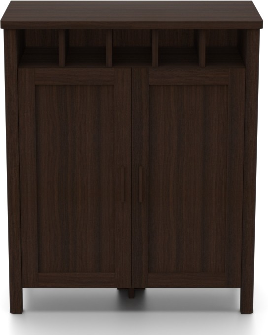 Deals   Dining Room Bar Cabinets