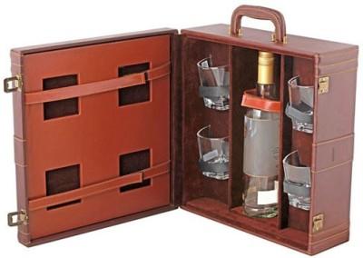 Evana Bar Set(Wooden)