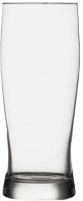 Velik - Premium Glassware GOLDING 3 - Piece Bar Set