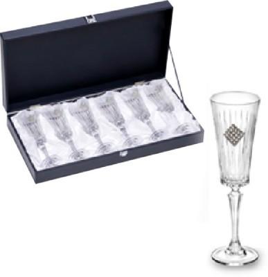 Treta 6 - Piece Bar Set(Glass)