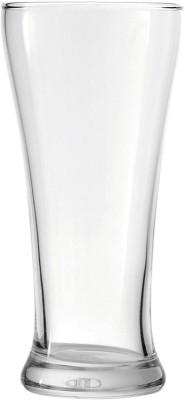 Ocean 6 - Piece Bar Set(Glass)