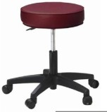 Device In Lion Leatherette Bar Stool (Fi...