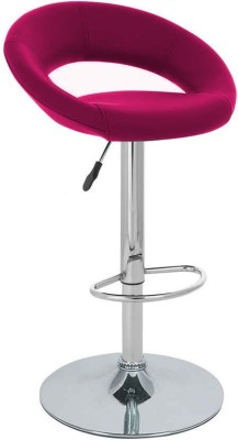the furniture store Leatherette Bar Stool