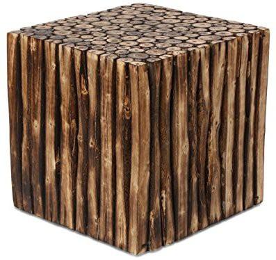 View jk Handicraft Solid Wood Bar Stool(Finish Color - Matte Finish) Furniture (jk handicrafts)