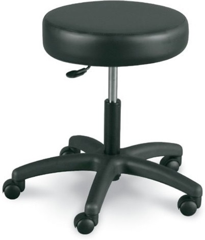 Sjc Foam Bar Stool