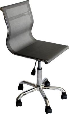 Mavi Metal Bar Chair