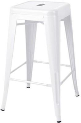 Kingscrafts Metal Bar Stool