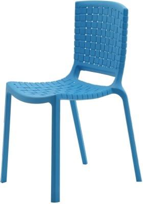 CBM Plastic Bar Chair