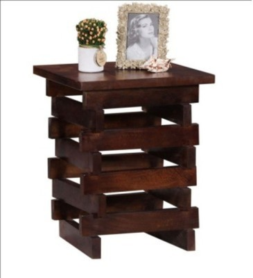 VAS Collection Home Solid Wood Bar Stool