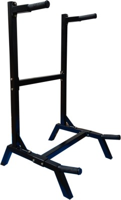 MH JIM EQUIPMENTS PUSH UP STAND Dip Station