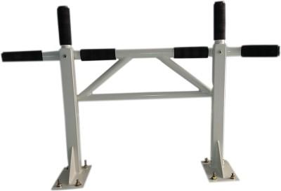 Home Gym Equipments Multi Grip Pull Up Bar Multi-training Bar