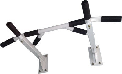 mh jim Equipments 8 Grips Pull Up Bar Pull-up Bar