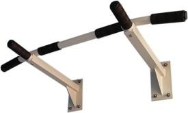 Mh Jim Equipments Pull Up chin-up bar Pull-up Bar