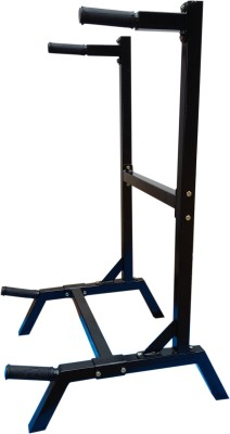 MH JIM EQUIPMENTS PUSH UP BAR Dip Station