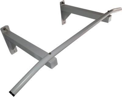 Home Gym Equipments W/O/N/K Pull-up Bar