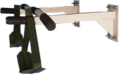 Home Gym Equipments Pull Up Bar Home Pull-up Bar