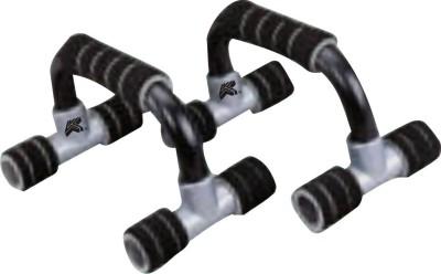 Xs Kamachi Foldable Push-up Bar