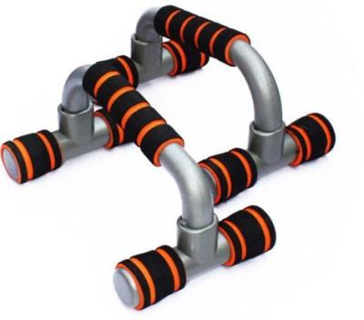 Livestrong Foldable Push-Up Bar Push-up Bar