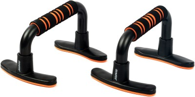 Cockatoo Basic Push-up Bar