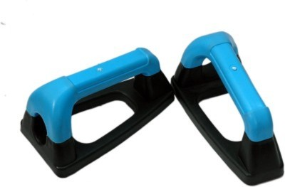 Vinto Ultimate Press Style Push-up Bar