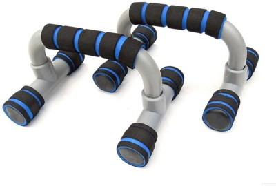 Vinto Advanced Pro Folding Push-up Bar
