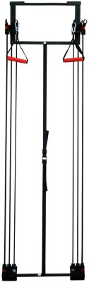 Kobo DOOR GYM 200 POWER TOWER FULL BODY GYM EXERCISE (IMPORTED) Pull-up Bar