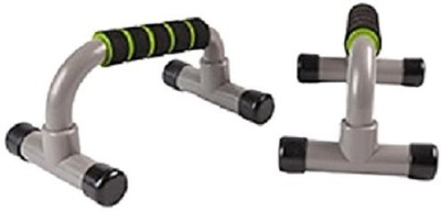 Krazy Fitness Extreme Push-up Bar