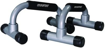 Cockatoo Push Up Bar 02 Push-up Bar