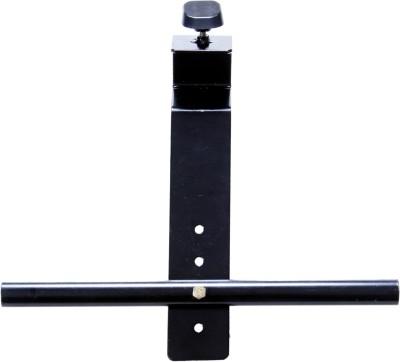 Home Gym Dynamics Door Sit-up Bar