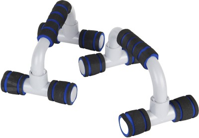 Strauss Moto Push-up Bar