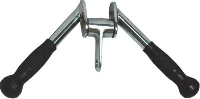 B FIT USA Pro-Grip Balanced V-Bar Multi-training Bar