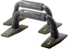 Nike Nike PUSH UP GRIP Push-up Bar