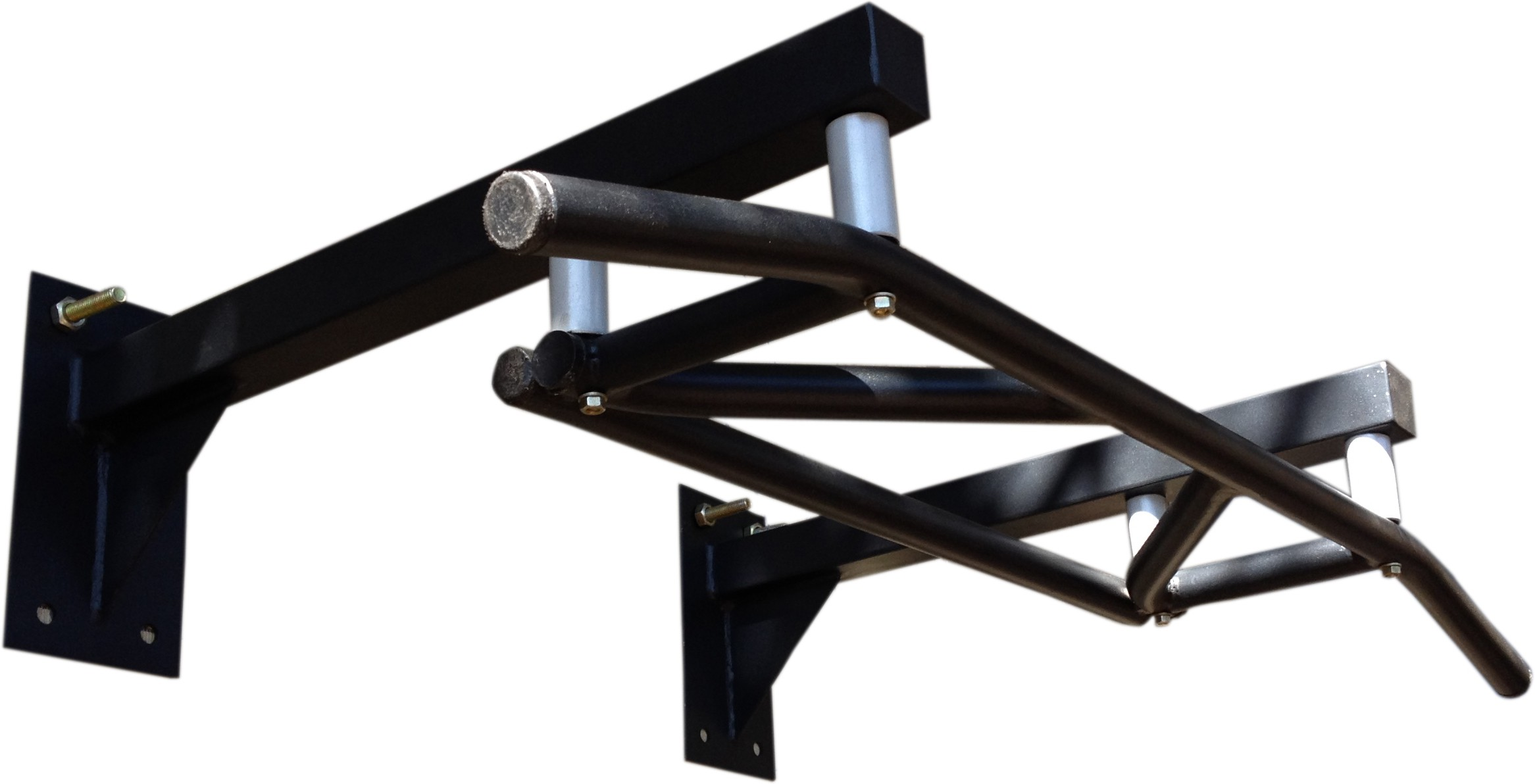sme fitness wall mounted multi grip pull up bar price pricejano