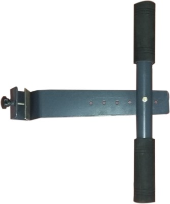 Home Gym Equipments Door Anchor Sit-up Bar