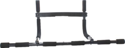 Krazy Fitness Chin Up Bar Multi-training Bar