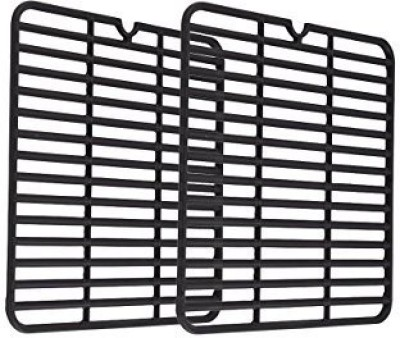 Music-City-Metals-63082-Grill-Cooking-Grid