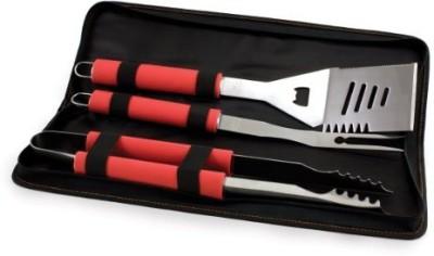Picnic-at-Ascot-B103-BBQ-Grill-Tool-Set