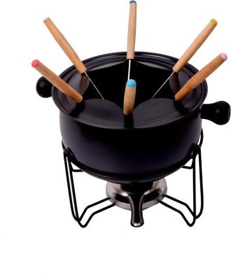 Premsons Charcoal Grill