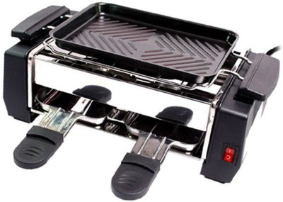 CPEX Electric Grill