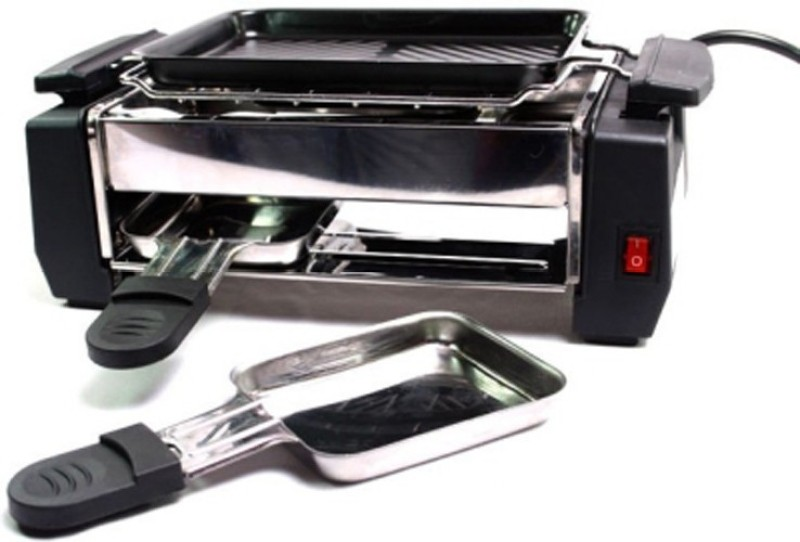 Divinext Electric Grill