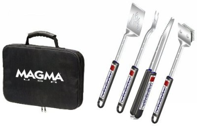 Magma Products, Inc. Grill