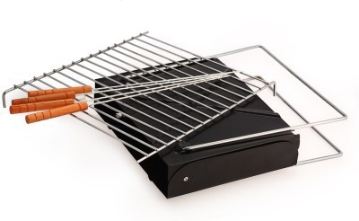 Atam Charcoal Grill