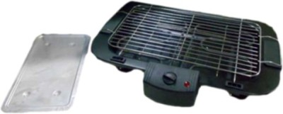 Euroline-EL-011-Barbeque-Grill