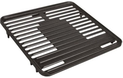 Coleman-NXT-Grill
