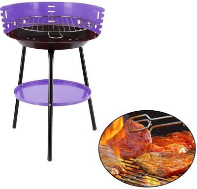 Shrih Charcoal Grill