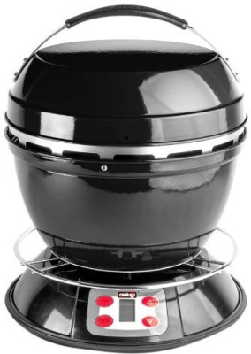 Cook-Air-Barbecue-Grill