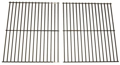 Music-City-Metals-41102-Grill-Cooking-Grid