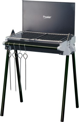 Prestige Prestige Barbecute Charcoal Grill