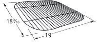 Music-City-Metals-44281-Grill-Cooking-Grid